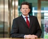Georg Bräuchle ist im November zum Präsidenten des Verbandes Deutscher Versicheurngsmakler gewählt worden