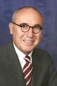 Dr  Botermann groß 8 2008