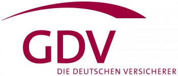 GDV_Logo