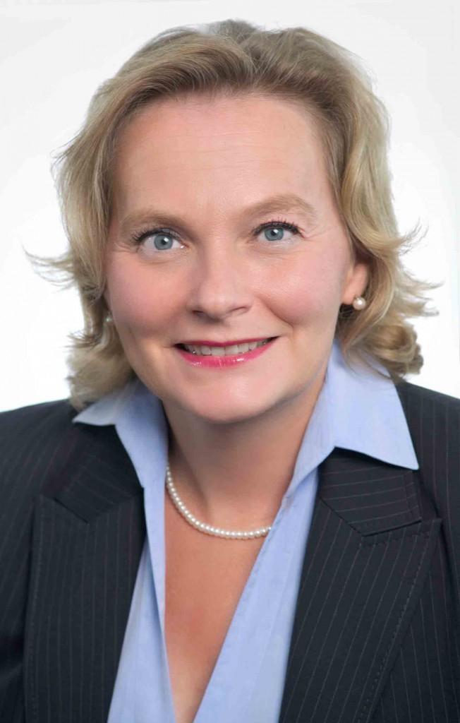 Karin Clemens_StandardandPoors