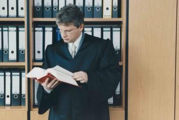 Anwalt_Buch_DAV
