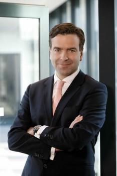 Dr. Martin Schindewolf