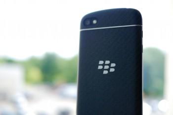 Blackberry_Janitors