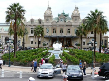 Casino_MonteCarlo_Fromme