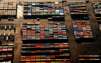 Containerterminal_Altenwerder_Tobias_Mandt