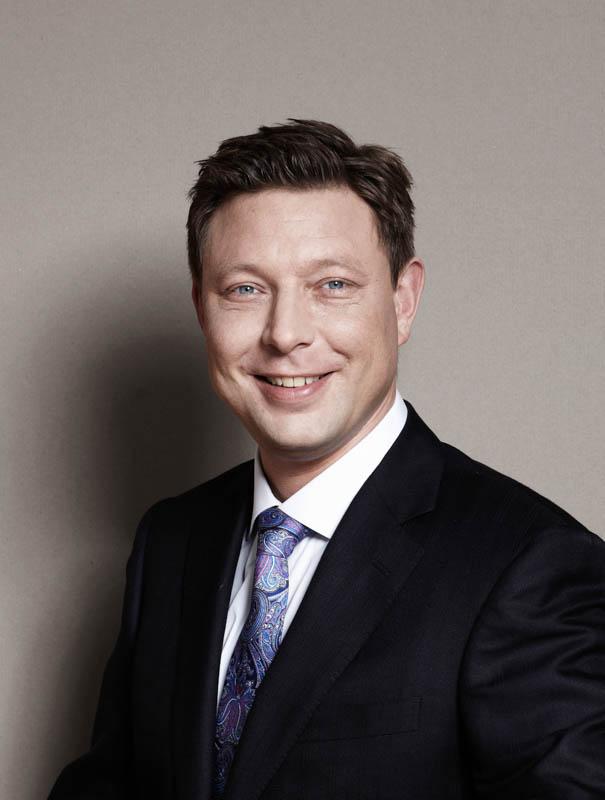 Dr. Mark Wilhelm_Wilhelm Rechtsanwälte