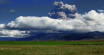 Eyjafjallajökull_Ausbruch CC by sfjalar