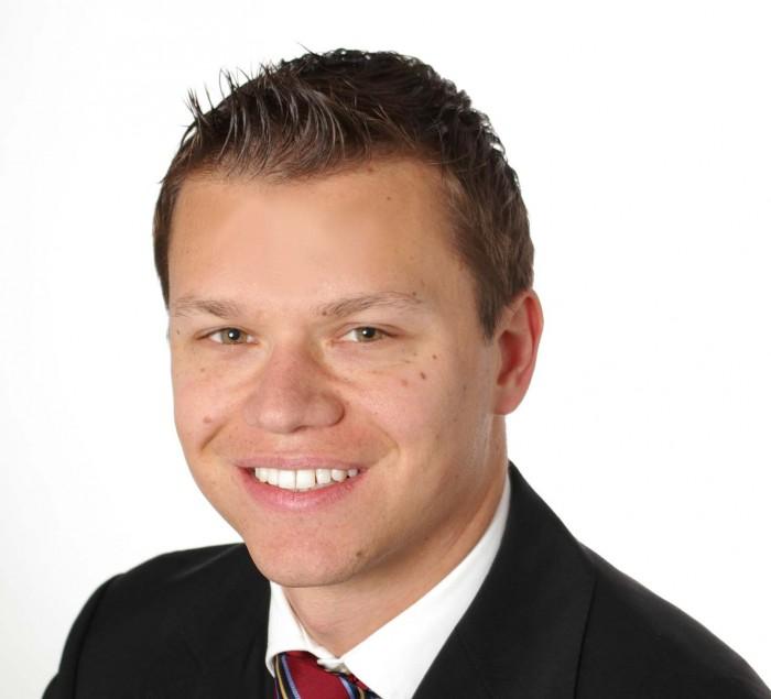 Johannes Bender_S&P