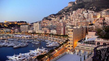 Monte Carlo2_CC by HerryLawford