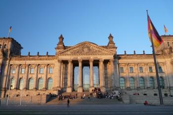 Reichstag_Flavouz