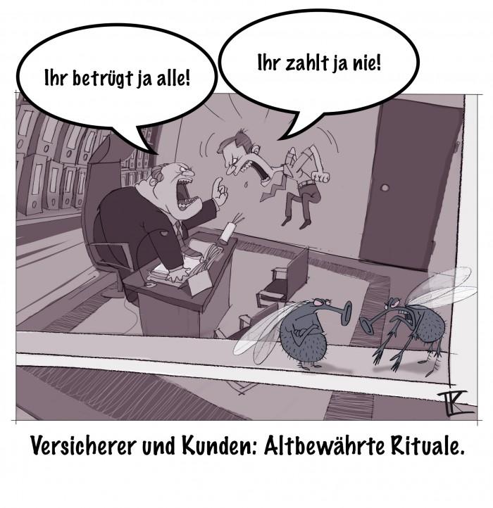 lohrmann Rituale (2)