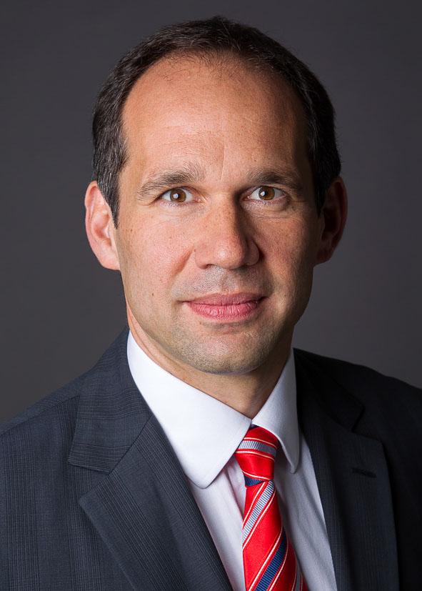 Munich re neuer risikochef kommt von ergo herbert for Stellenanzeigen in munchen