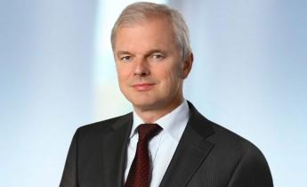 Ulrich Wallin_Hannover Rück