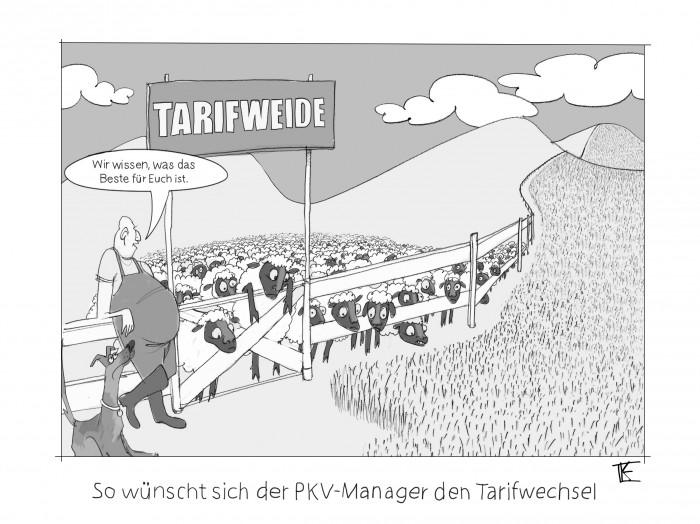 131205_cartoon_tarifwechsel