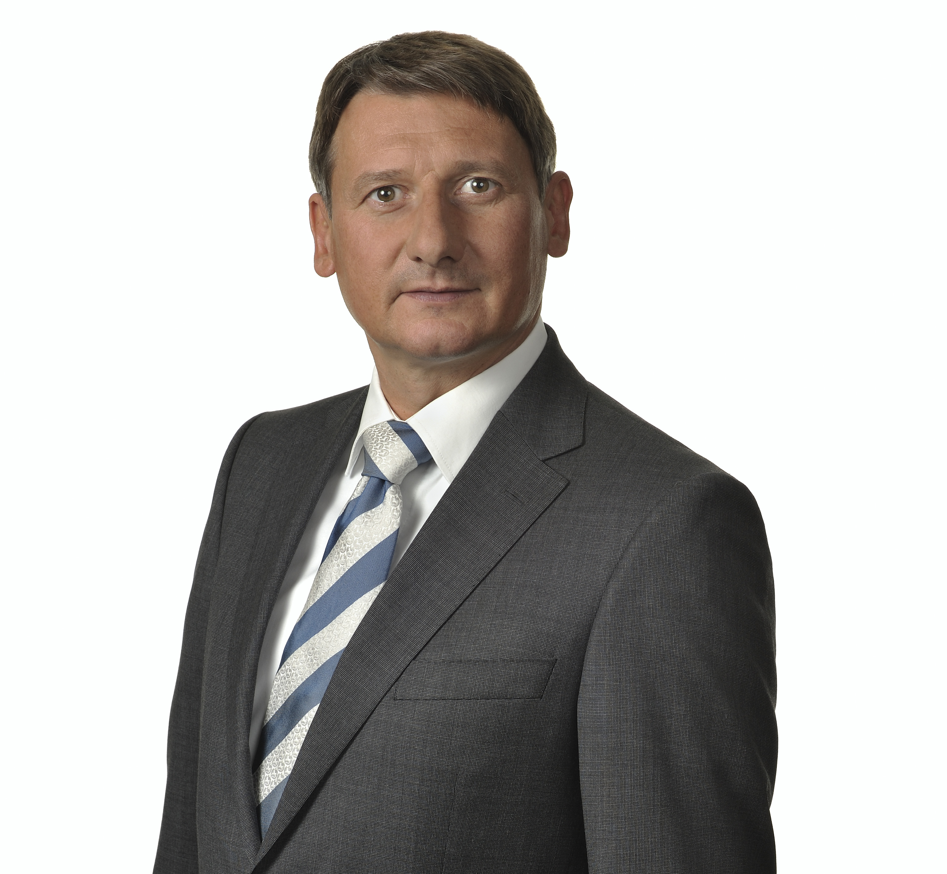 Hanekopf Ab 2015 Ovb Vorstand Herbert Frommes Versicherungsmonitor