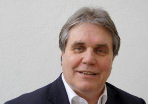 Herbert Fromme