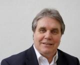 Herbert Fromme ist Herausgeber des Versicherungsmonitors
