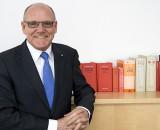Guenter Hirsch_Versicherungsombudsmann