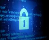 140606_firewall_cyber_cc_Yuri_Yu.Samoilov