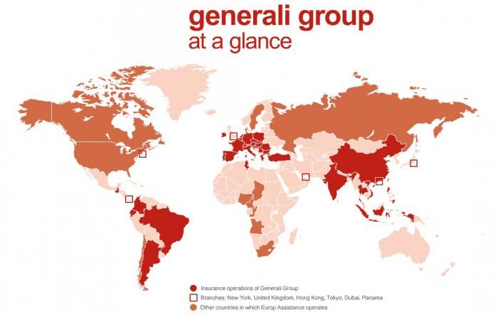 Generali_weltweit