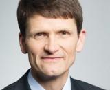 munich-re-investor-relations_schneider_431x595_I