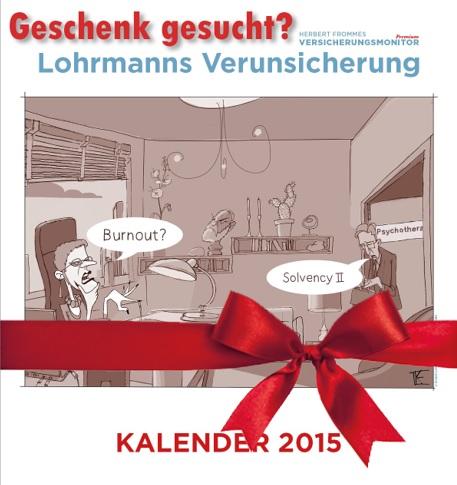 Eigenanzeige_Website_Kalender_Schleife