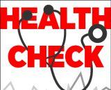 150205_Logo_healthcheck