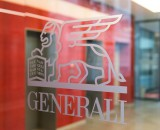 GeneraliDeutschland_Gebaeude_Klein