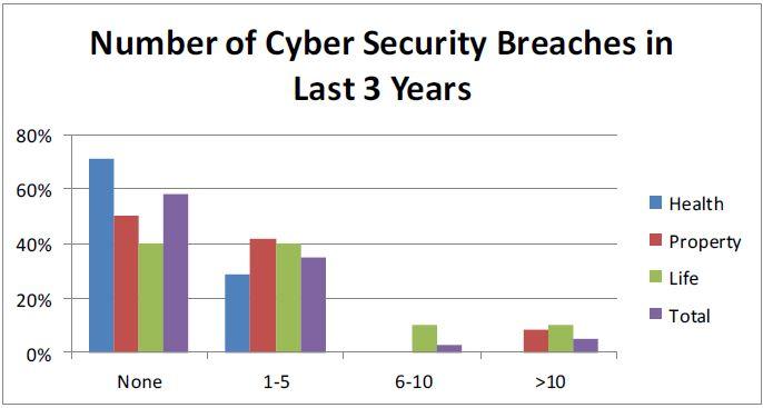 Cyber-Umfrage
