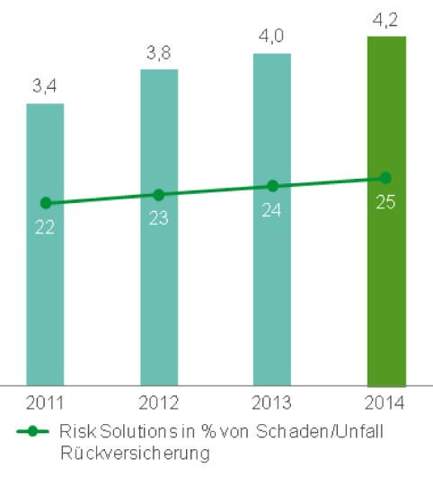 MunichRe_RiskSolutions