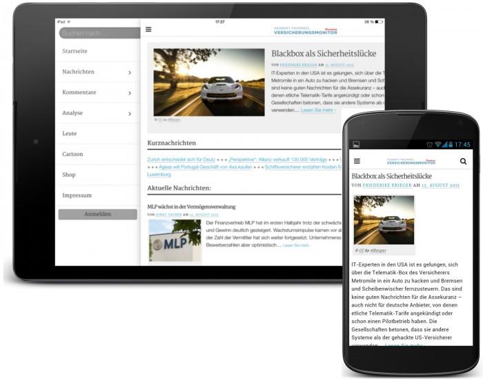 App_Tablet_Smartphone