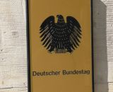 140726_Bundestag_FotoFromme (2)_bearb