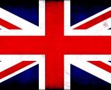 Großbritannien_UK_Flagge2_CC0_Public Domain