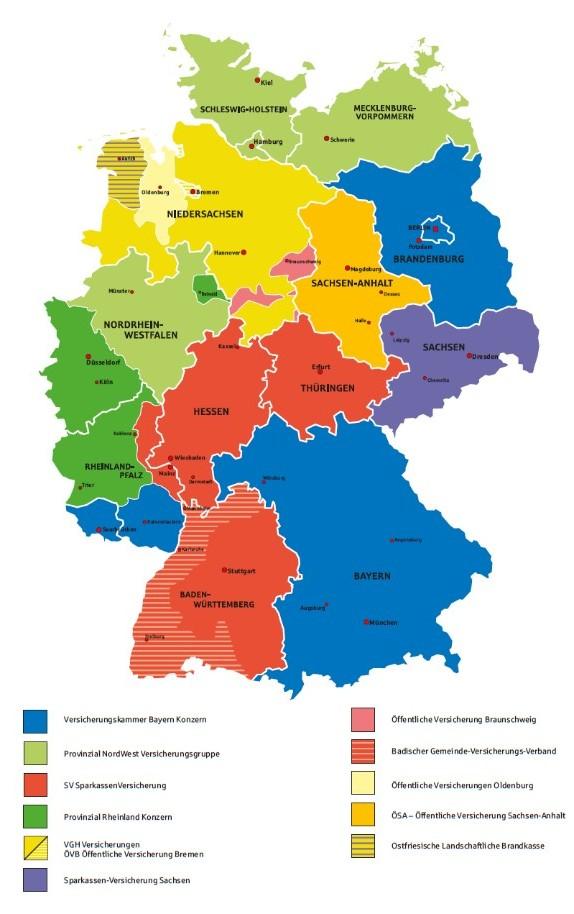 Karte_Oeffentliche_Versicherer_2