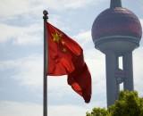 Shanghai_Flagge_China_CC0_Public_Domain