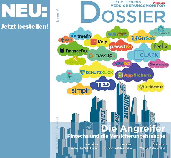 150702_Eigenanzeige_Website_Dossier