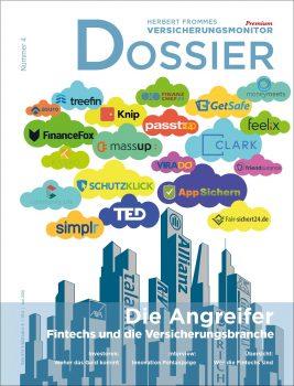 160607_Dossier_Fintechs_Cover