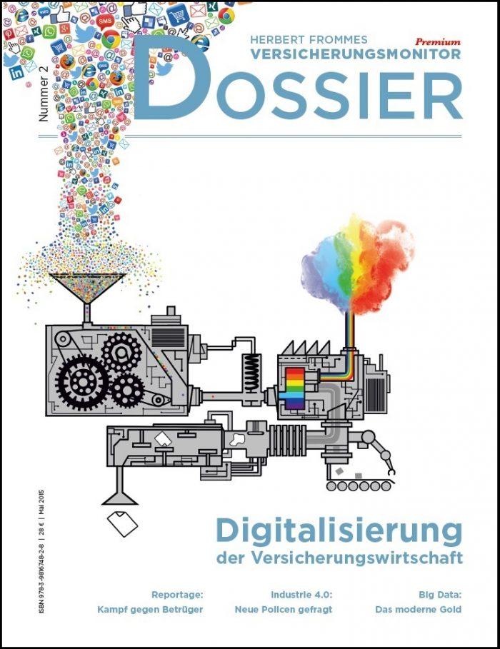 Bild_Cover_Dossier_1_2015_Digitalisierung