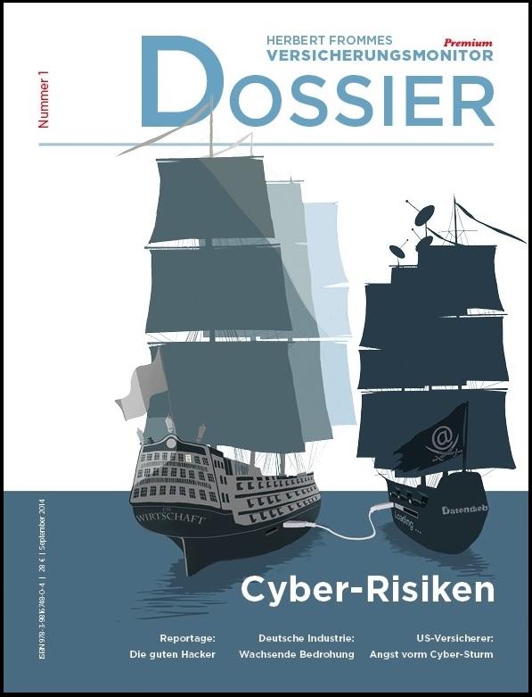 Bild_Cover_Dossier_Cyber