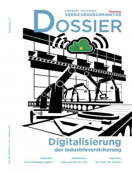 Dossier_Ausschnitt(2)