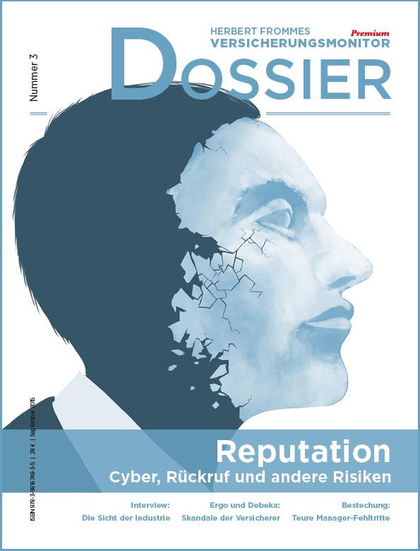 Dossier_Cover_Reputation_final