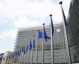 EU_Kommission_BruesseL_CC0_Public_Domain