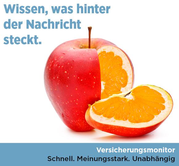 160617_Eigenanzeige_Website_Orapfel