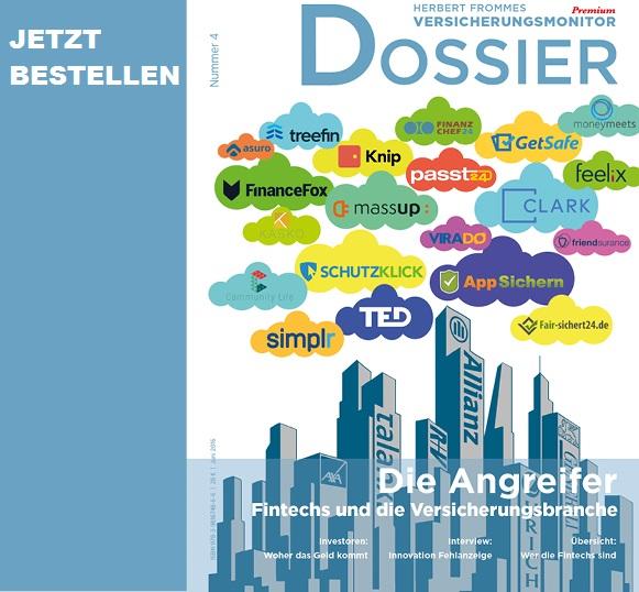 160627_Eigenanzeige_Website_Dossier