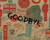 Brexit_Goodbye_CC0_Public_Domain