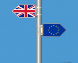 eu-Brexit_CC=_PublicDomain