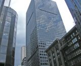 Marsh_&_McLennan_Headquarters_at_1166_Avenue_of_the_Americas_Americasroof