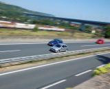 160819_Autobahn_CC0_PublicDomain