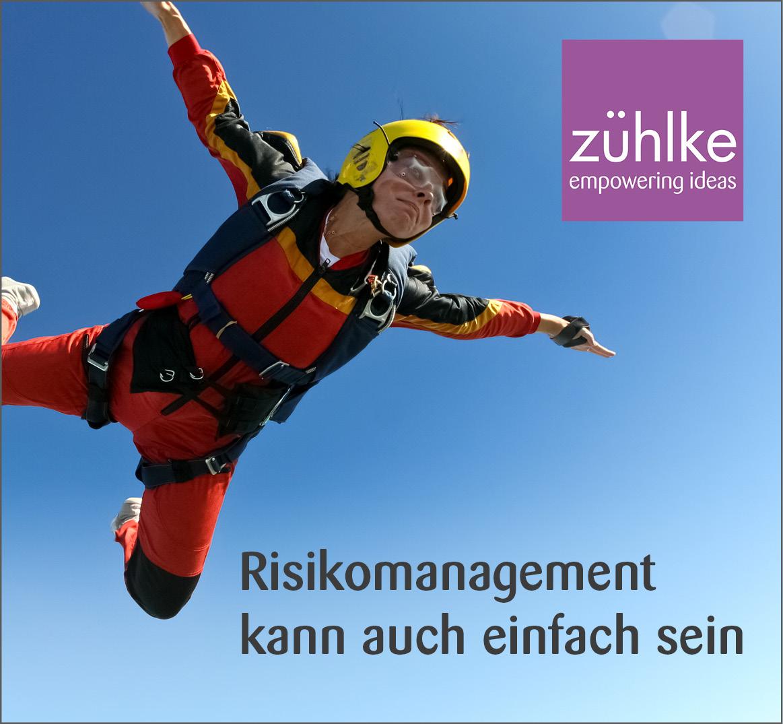 zuehlke_ke38_ep_kampagne_banner_risikomanagement_279x258
