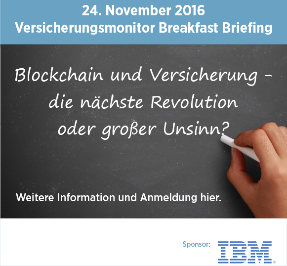 161014_eigenanzeige_website_bb_blockchain_def
